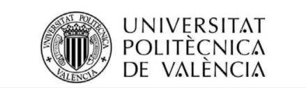 logo de UPV