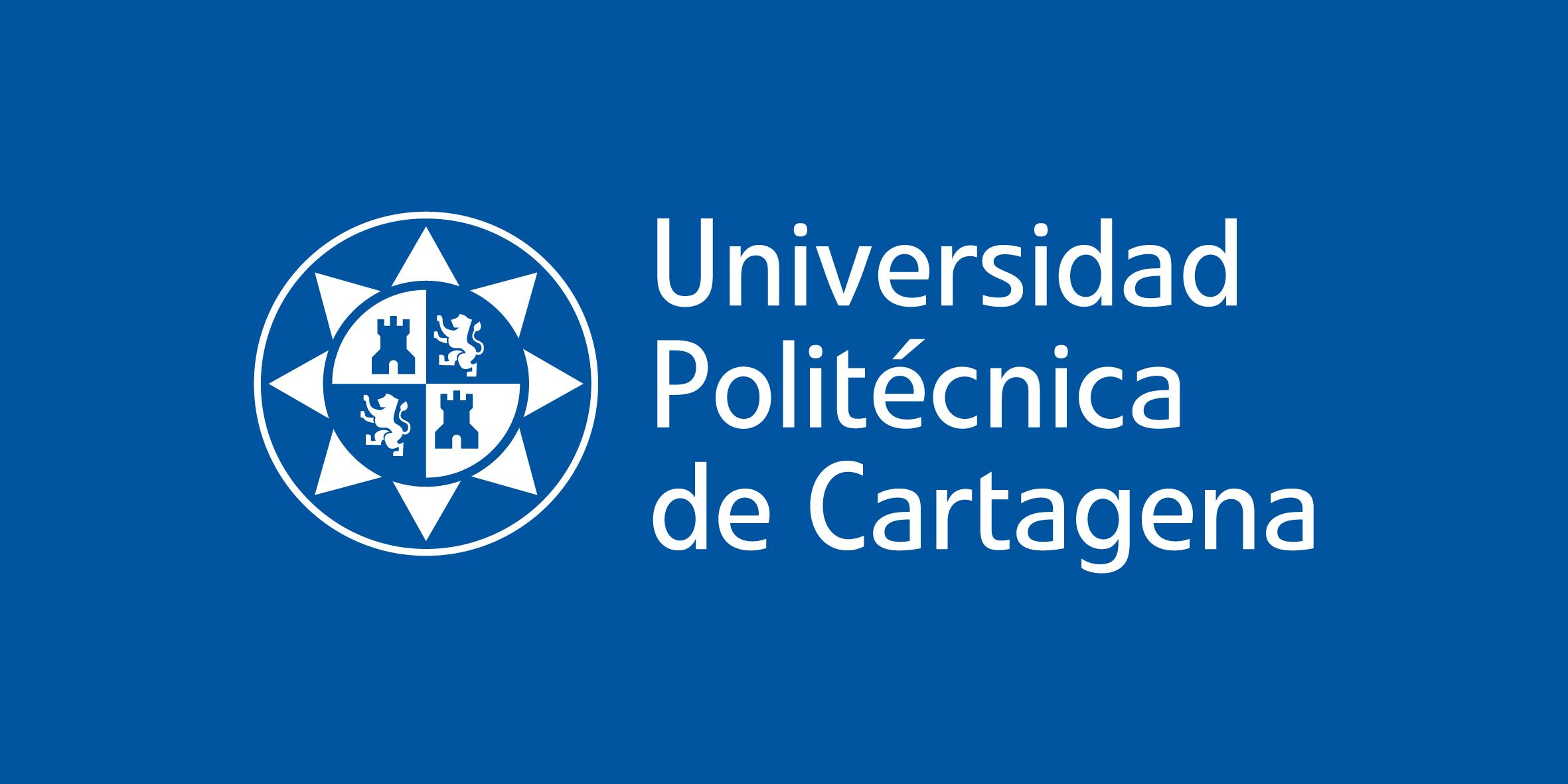 UPCT logo grande