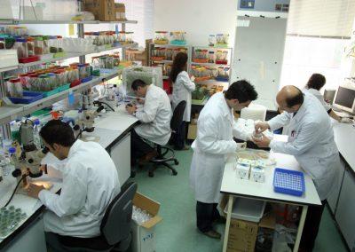 Agronomos_laboratorios