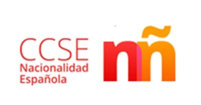 loo de CCSE