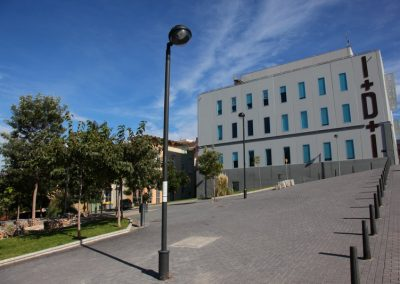 Entorno_edificio_IDI