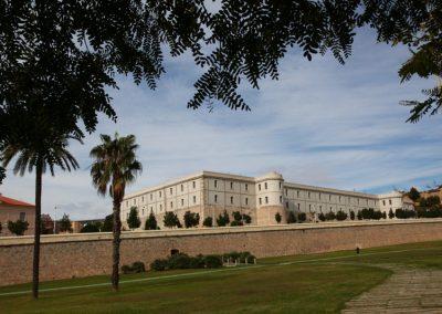 campus_muralla