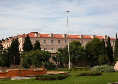 edificio_hospital_marina2