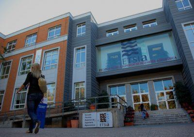 fachada_escuela