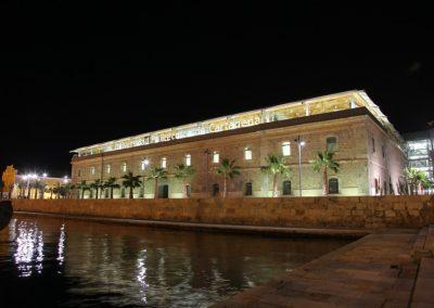 fachada_posterior_nocturna_cim