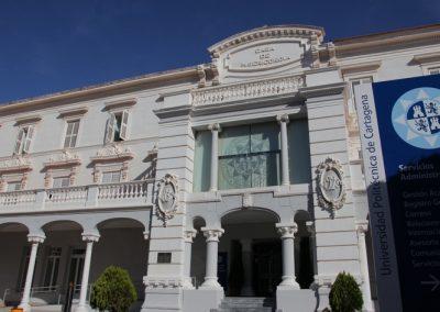 fachada_rectorado