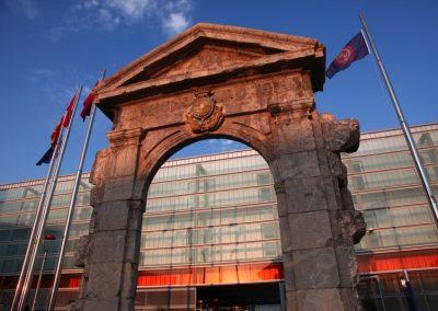 portico_antigones